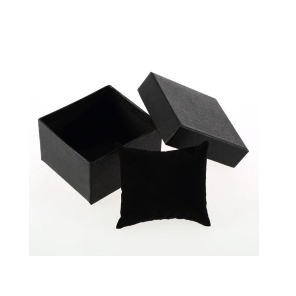 7886-Hot-New-Cardboard-Display-Present-Watch-Jewelry-Bangle-Bracelet-Box-Case