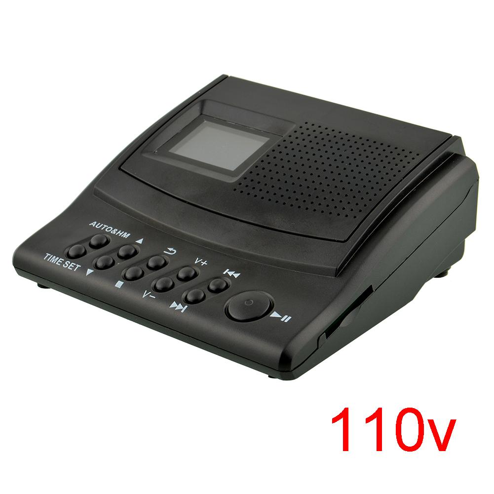 04BA-110V-220V-Digital-Telephone-Recording-LCD-Slot-Voice-Recorder-Box-Home