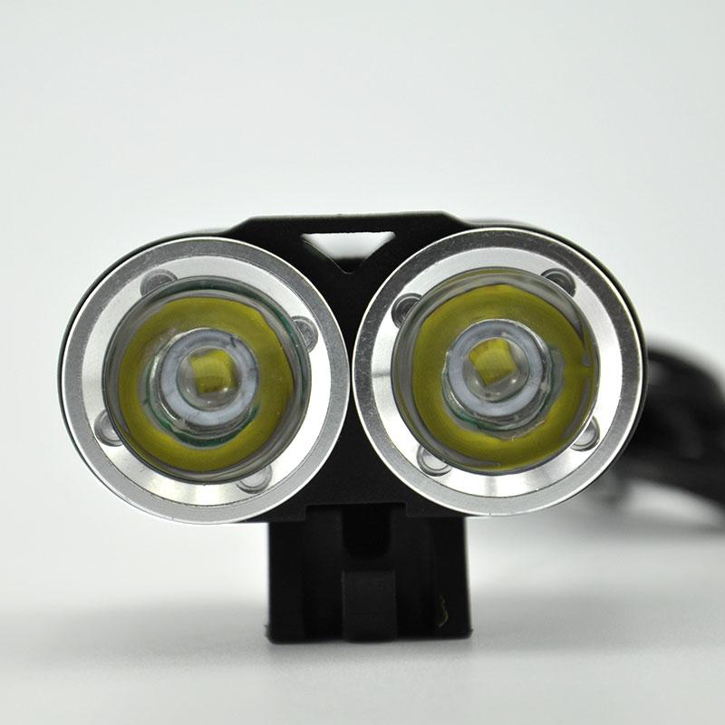 9E19-Bicycle-Front-Light-Waterproof-USB-Bike-Lamp-Safety-Warning-LED-Cycling