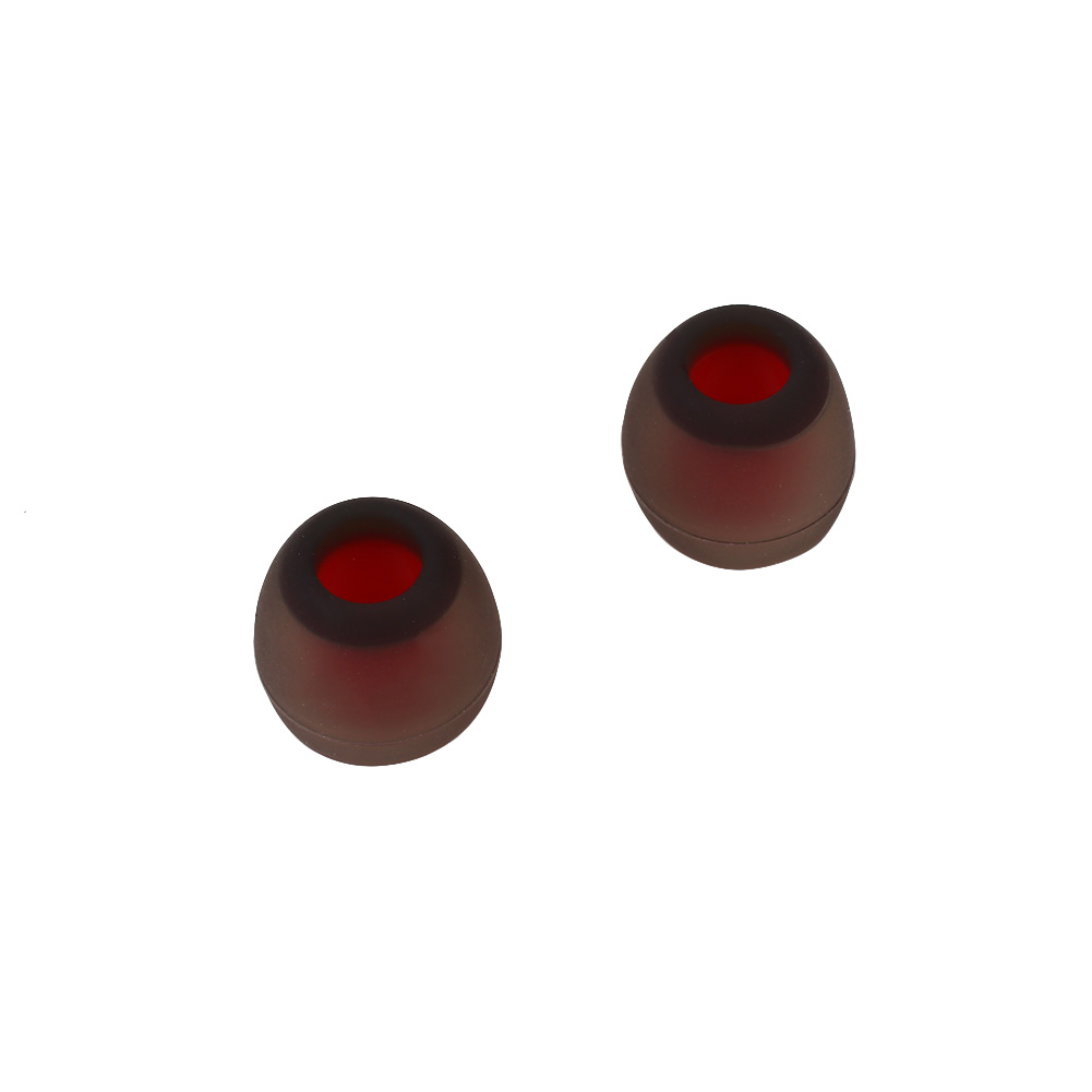 1279-3-Pairs-S-M-L-Replacement-Soft-Silicone-Tips-Earbuds-For-In-Ear-Earphone
