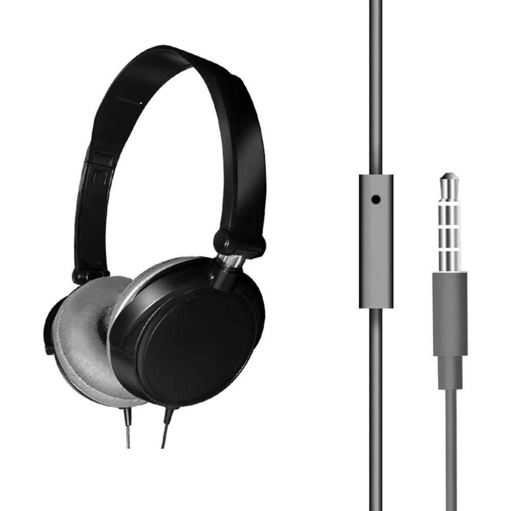 E0A4-Headset-Earphone-Headphone-High-Sound-Quality-Foldable-Bass-3-5mm
