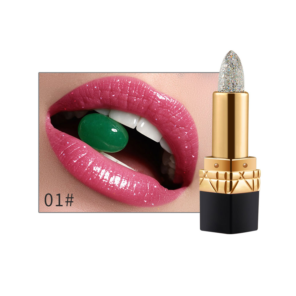 B2C5-Waterproof-Color-Changing-Glitter-Charm-Lip-Balm-Nourishing-Products