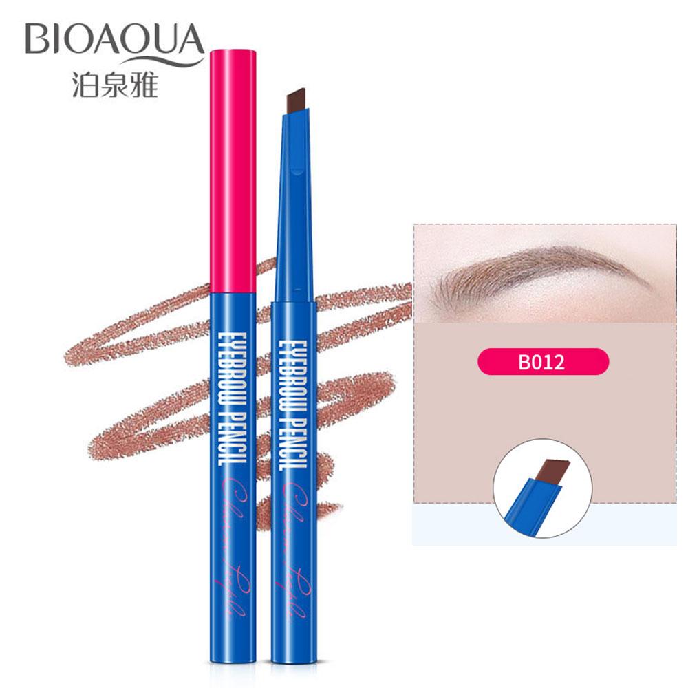 BD91-Eyebrow-Pencil-Automatic-Waterproof-Beginner