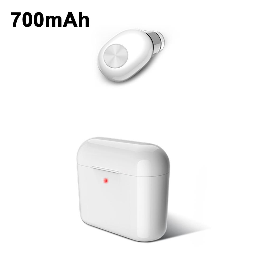 AE45-Mini-Wireless-Bluetooth-Invisible-Stereo-Headset-Earphone-In-ear-Headphone
