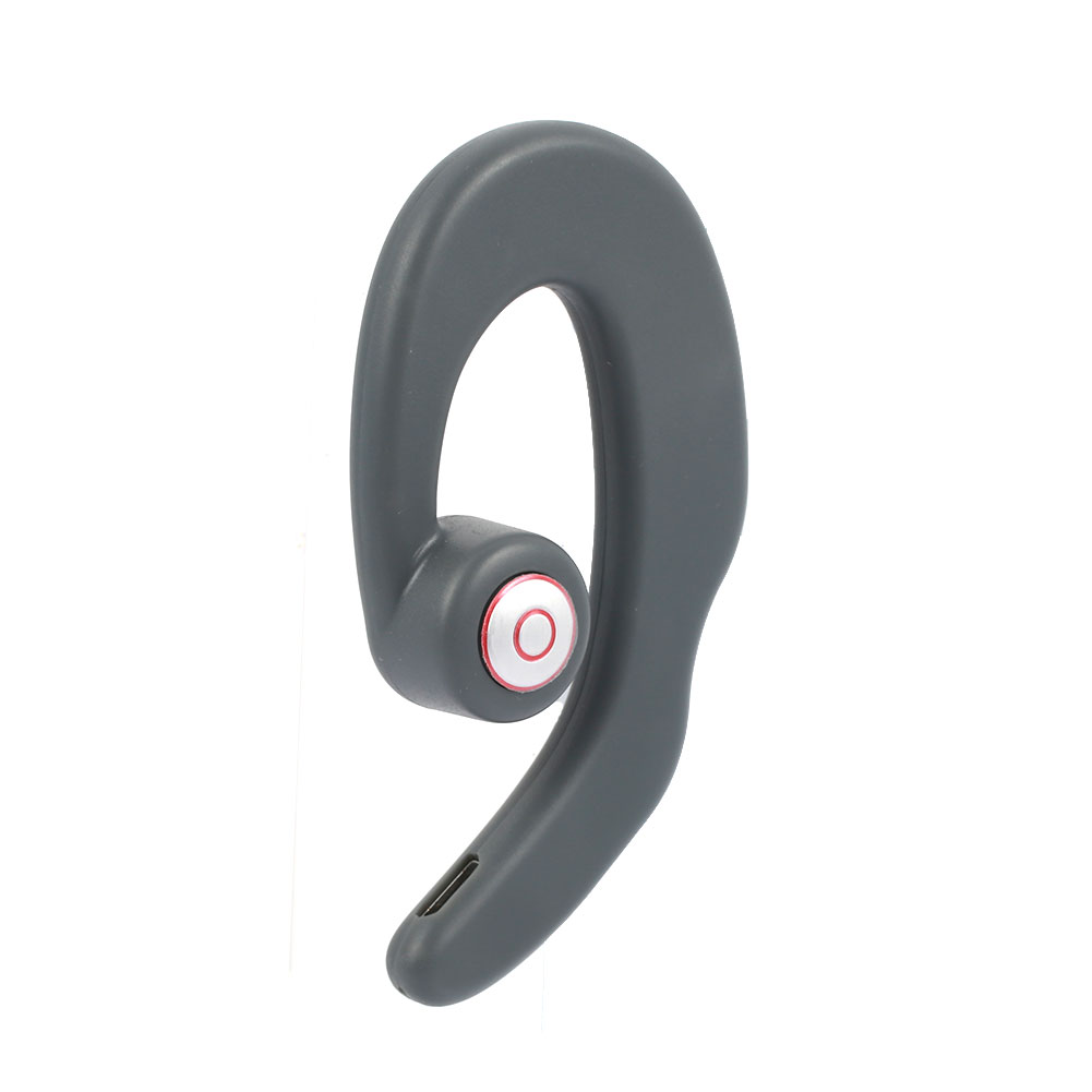 78A3-Bone-Conduction-Wireless-Bluetooth-Earpbuds-Ear-Hook-Handfree-90mAh-Stereo